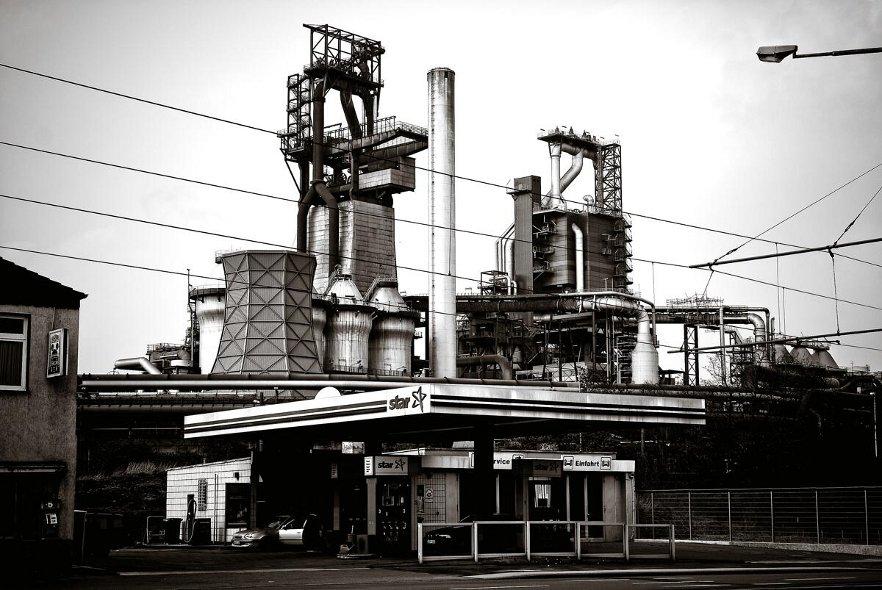 Fotokurse Düsseldorf